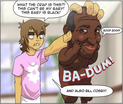 File:Cosby.jpg