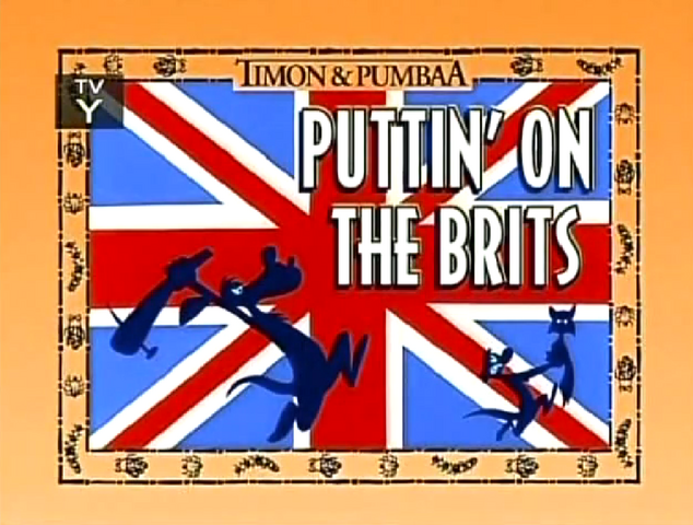 File:Puttin' on the Brits.png