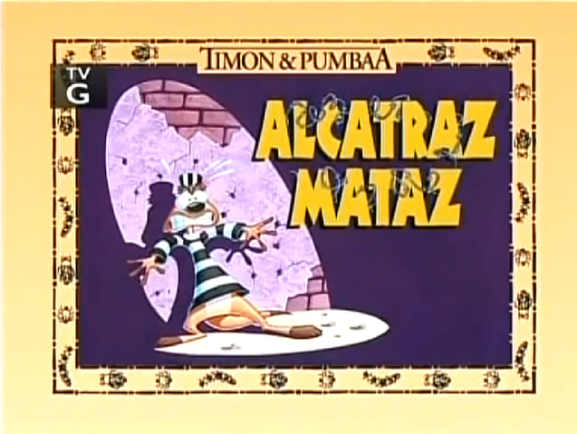 File:Alcatraz Mataz.png