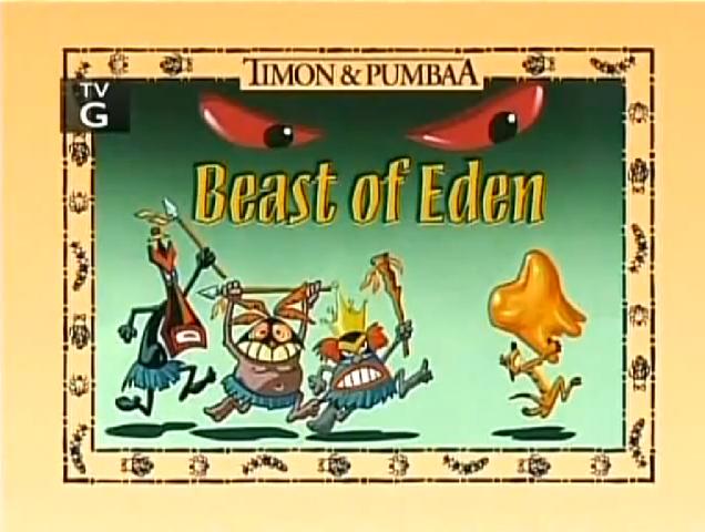 File:Beast of Eden.png