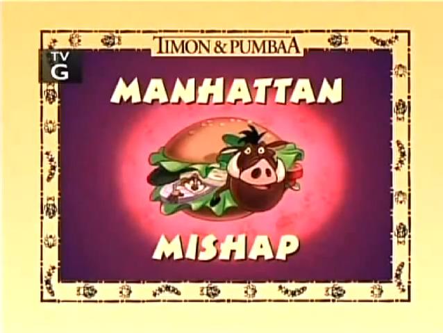 File:Manhattan Mishap.png