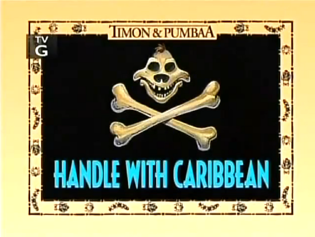 File:Handle with Caribbean.png