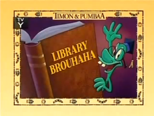 File:Library Brouhaha.png