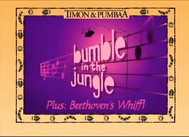 File:Bumble in the Jungle.png