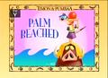 Thumbnail for version as of 00:11, May 13, 2013