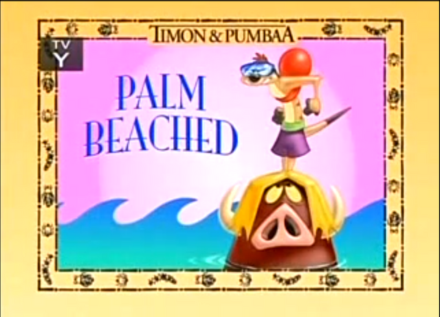 File:Palm Beached.png