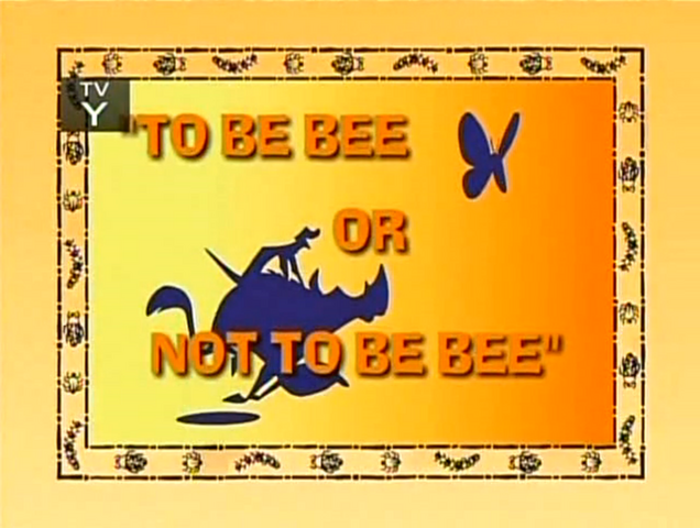 File:To Be Bee or Not To Be Bee.png