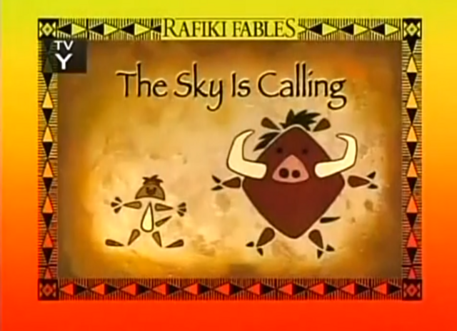 File:The Sky Calling.png