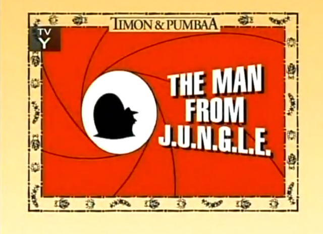 File:Man From the J.U.N.G.L.E..png
