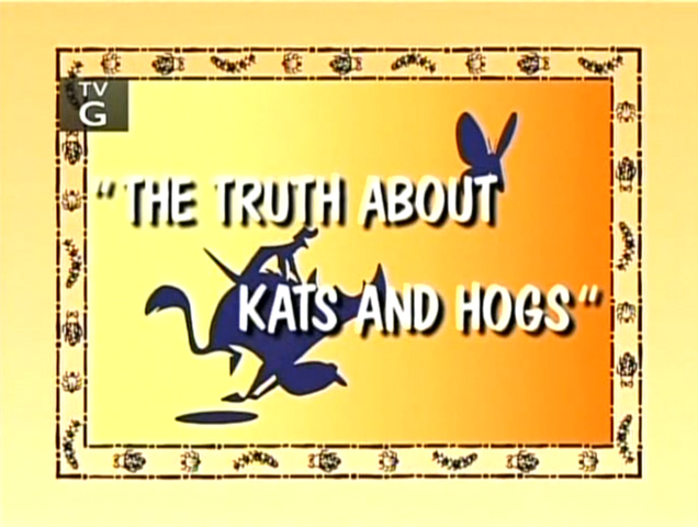 File:The Truth About Kats and Hogs.png