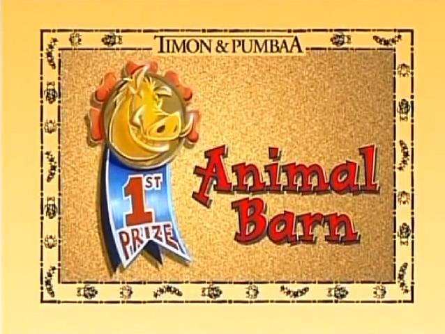 File:Animal Barn.png
