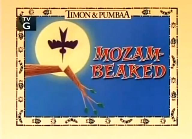 File:Mozam Beaked.png