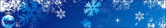 File:Banner winter 575px.jpg