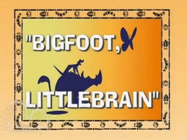 File:Bigfoot, Littlebrain.png