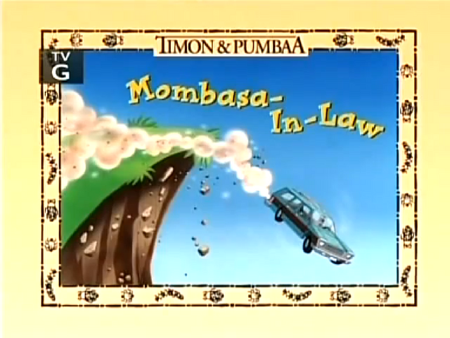 File:Mombasa-In-Law.png