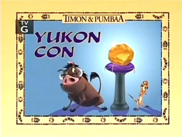 File:Yukon Con.png