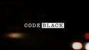 1x16TitleCard