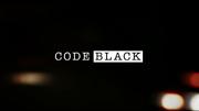 1x08TitleCard
