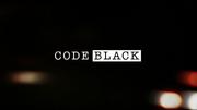 1x03TitleCard