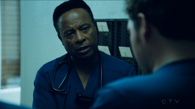 File:1x03RollieGuthrie.png