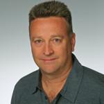 KennethKobett