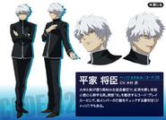 Anime-Heike-code-breaker-31266929-680-492