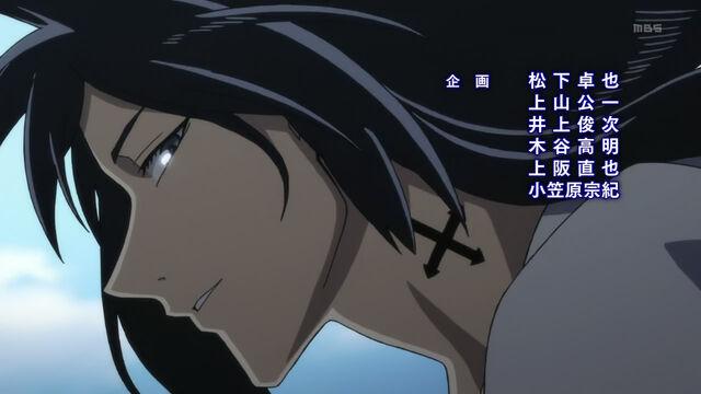 File:Hitomi op1.jpg