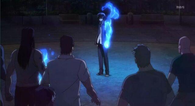 File:Ogami threatens the gang.jpg