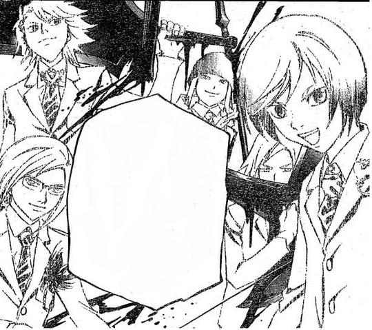 File:Aoba's servants.png