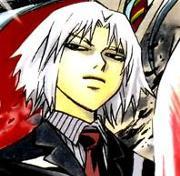 File:Shigure (in colour).jpg