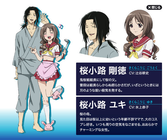File:Sakurakouji Parents.jpg