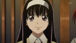 Sakura episode 7