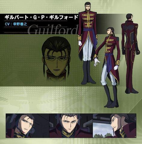File:Guilford Profile.jpg