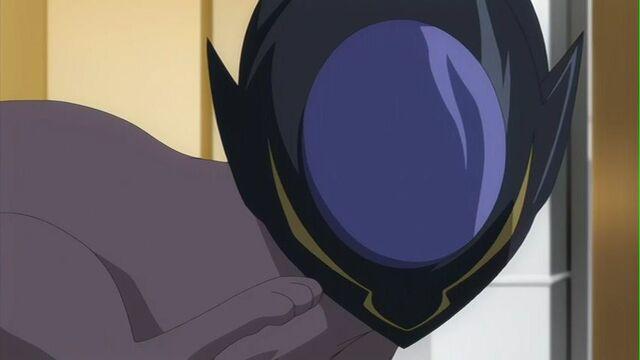 File:Arthur with Zero's Mask.jpg