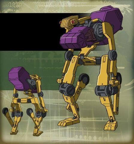 File:Knightmare Frame - MR-1 - B.jpg