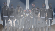 The Black Knights.png