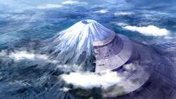 Mt. Fuji.jpg