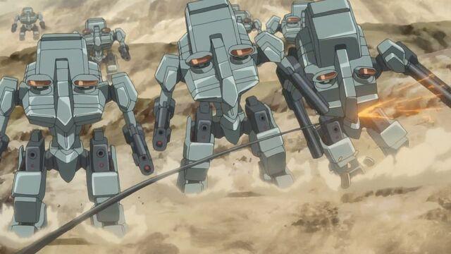 File:Panzer hummel.jpg