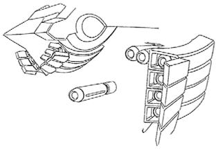 File:Gareth-missile.jpg