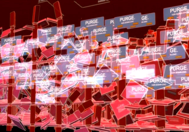 File:Block purge.jpg