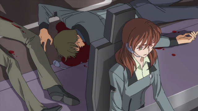 File:Lelouch Command - Episode 24 - Surrender at Midnight (2).png