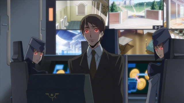 File:Lelouch Command - R2 Episode 15 - Ignore Abnormalities.png