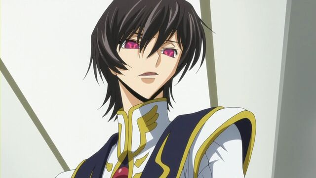 File:Lelouch with his geass evoleved on both sides.jpg