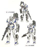 RyoAlex3