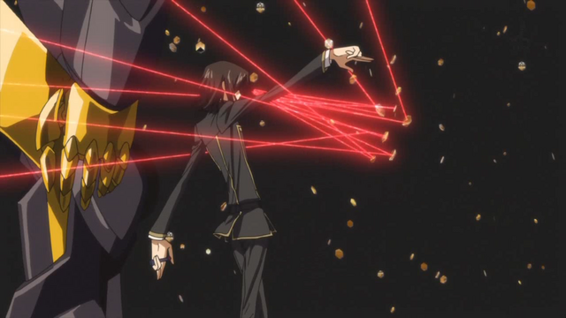 File:Geass Mirrors.png