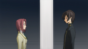Lelouch and Kallen2
