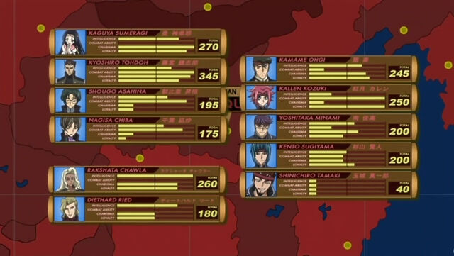 File:Black Knights Core Members.jpg
