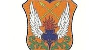 Knights of St. Uriel
