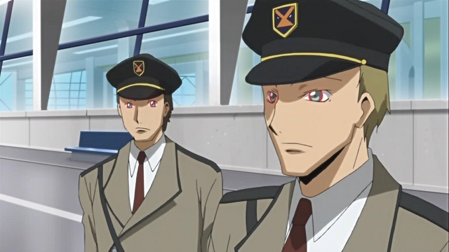 File:Lelouch Command - R2 Episode 13 - Train Technicians.png