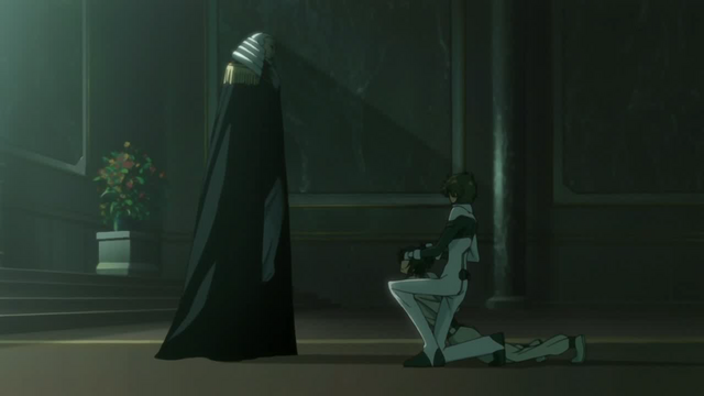 File:Lelouch Being Sold.png